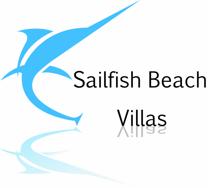 Sailfish Beach Villas